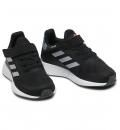 adidas Παιδικό Παπούτσι Ss21 Duramo Sl C FY9172