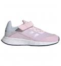 adidas Παιδικό Παπούτσι Ss21 Duramo Sl C FY9169