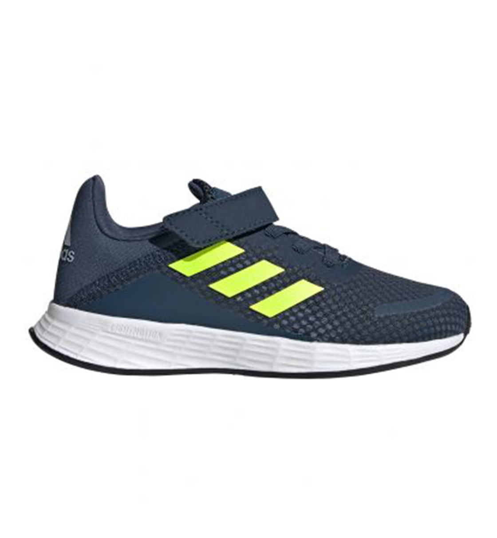 adidas Παιδικό Παπούτσι Ss21 Duramo Sl C FY9167