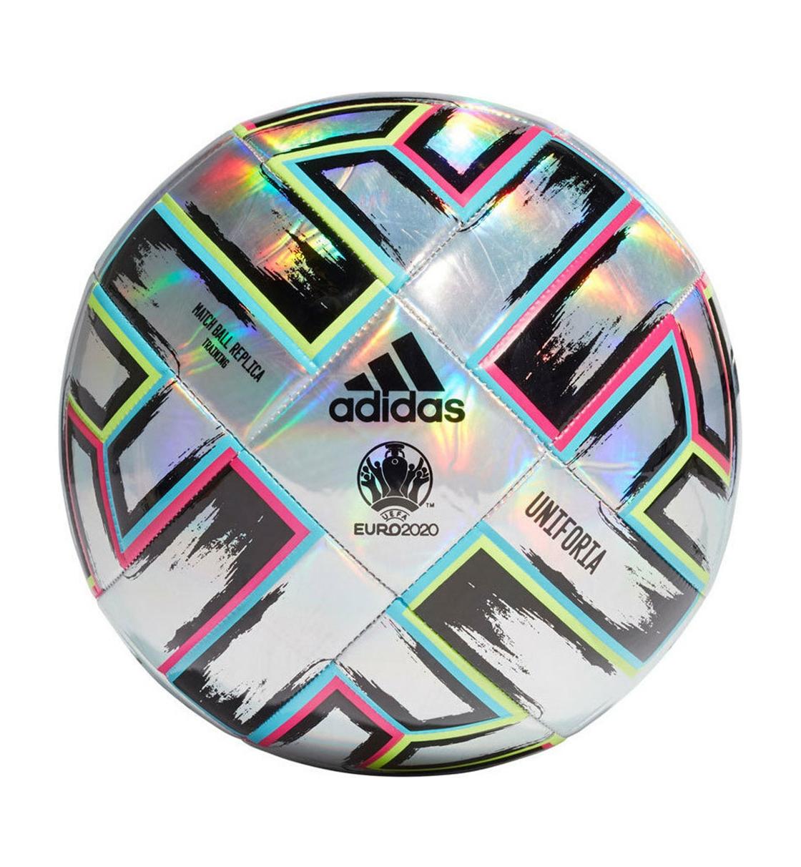 adidas Μπάλα Ποδοσφαίρου Ss21 Uniforia Trn FH7353