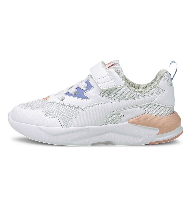 Puma Παιδικό Παπούτσι Ss21 X-Ray Lite Ac Ps 374395