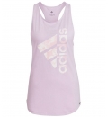 adidas Γυναικεία Αμάνικη Μπλούζα Ss21 Floral Graphic Tank GL0823
