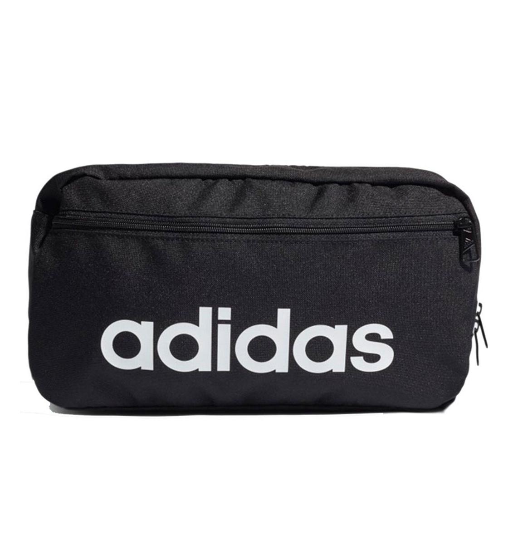 adidas Αθλητικό Τσαντάκι Μέσης Ss21 Adidas Linear Shoulderbag GN1944