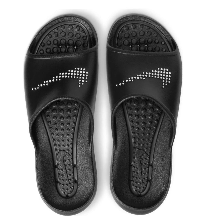 Nike Ανδρική Σαγιονάρα Πισίνας Ss21 Nike Victori One CZ5478
