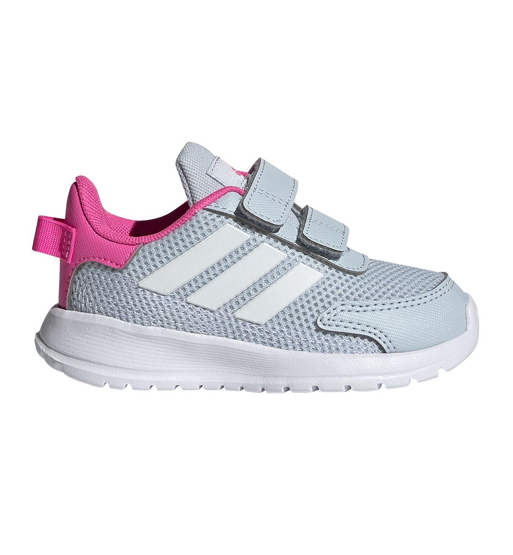 adidas Bebe Παπούτσι Ss21 Tensaur Run I FY9200