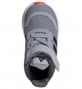 Adidas Ss21 Duramo Sl I