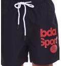 Body Action Ss21 Boy'S Swim Shorts