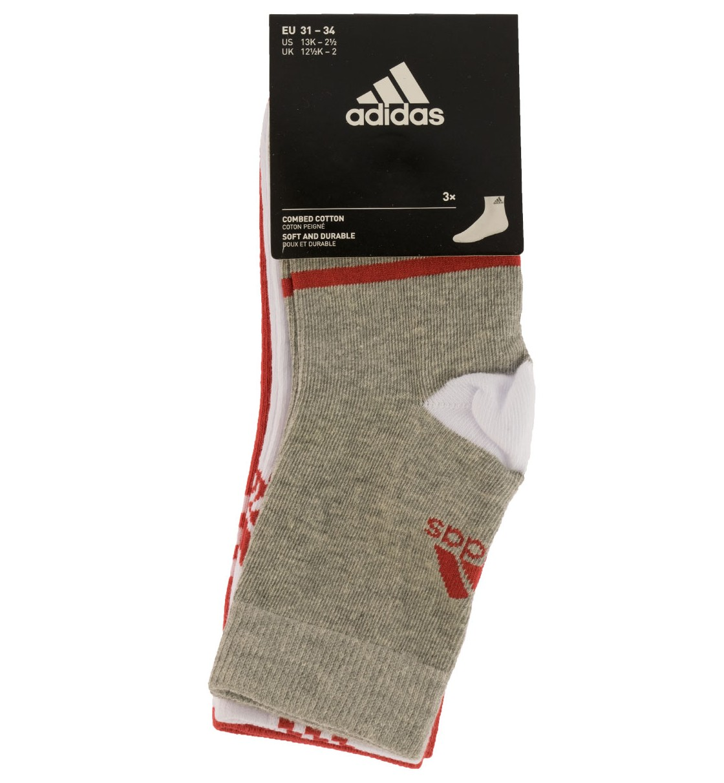 adidas Lk Ankle 3pp