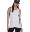 Body Action Γυναικεία Αμάνικη Μπλούζα Ss21 Women'S Workout Vest 041125