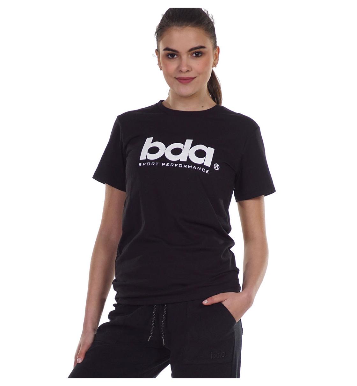 Body Action Γυναικεία Κοντομάνικη Μπλούζα Ss21 Women'S Classic Short Sleeve Tee 051130