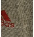 adidas Αθλητικές Κάλτσες Κοντές Lk Ankle 3pp AY6535