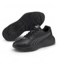 Puma Εφηβικό Παπούτσι Training Ss21 90S Runner Nu Wave Sl Jr 375804