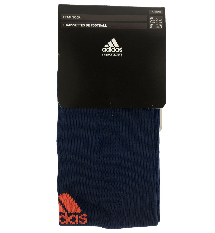 adidas Κάλτσες Ποδοσφαίρου Milano Sock F91436