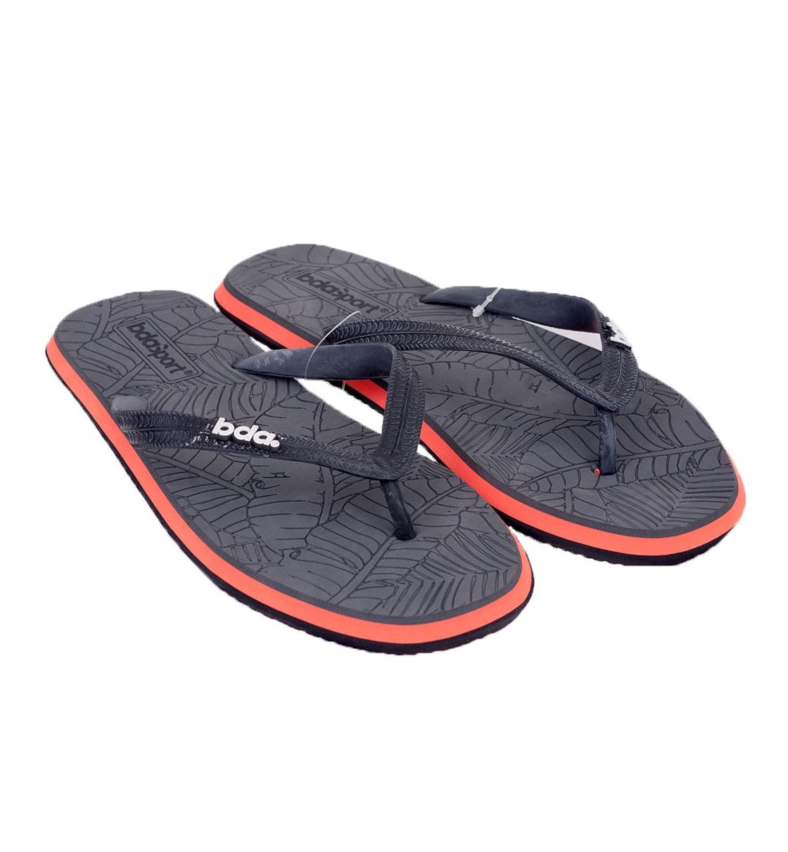 Body Action Ανδρική Σαγιονάρα Παραλίας Ss21 Men'S Summer Beach Flip Flops 093104