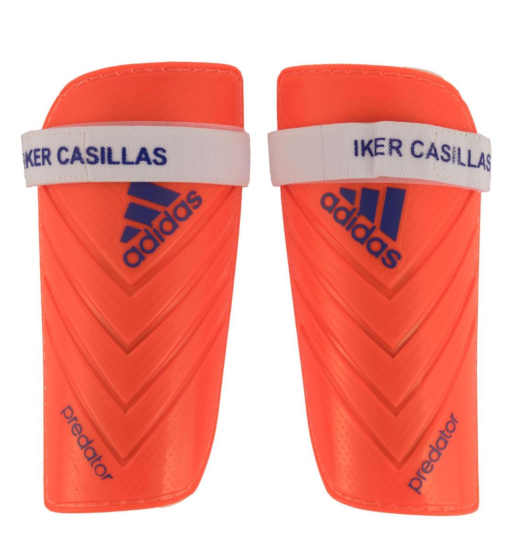 adidas Pred Iker Casil