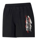 Puma Ss21 Ess Summer Shorts B