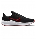 Nike Ανδρικό Παπούτσι Running Ss21 Nike Downshifter 11 CW3411
