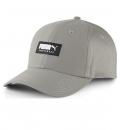 Puma Αθλητικό Καπέλο Ss21 Style Cap 023127