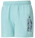 Puma Ss21 Ess+ Summer Shorts