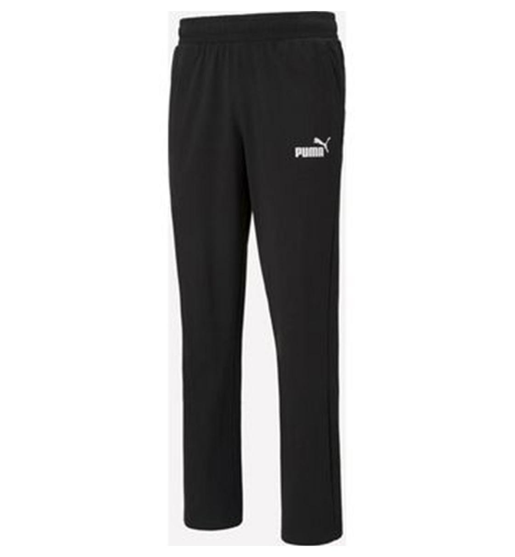 Puma Ανδρικό Αθλητικό Παντελόνι Ss21 Ess Jersey Pants Op 586747