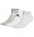 adidas Αθλητικές Κάλτσες Σοσόνια Ss21 Light Low 3Pp FQ5271