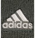 adidas Περικάρπια Ten Wb L S22012