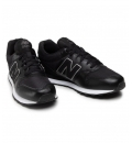 New Balance Ανδρικό Παπούτσι Μόδας Ss21 Classics Traditionnels GM500MA1