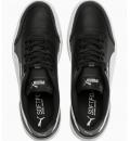 Puma Ανδρικό Παπούτσι Μόδας Ss21 Caracal 369863
