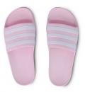 adidas Παιδική Σαγιονάρα Πισίνας Ss21 Adilette Aqua K FY8072