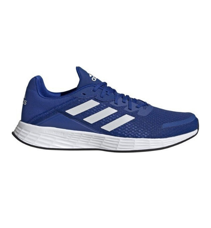 adidas Ανδρικό Παπούτσι Running Ss21 Duramo Sl GV7126