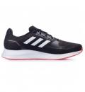adidas Ανδρικό Παπούτσι Running Ss21 Runfalcon 2.0 FZ2803