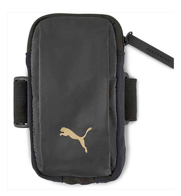 Puma Fw21 At Womens Arm Pocket