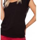Protest Γυναικεία Κοντομάνικη Μπλούζα Ss21 Glide T-Shirt S1610001