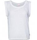 Protest Γυναικεία Αμάνικη Μπλούζα Ss21 Jonny 20 Singlet S1611901
