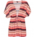 Protest Γυναικείο Φόρεμα Ss21 Barden Kimono S1613101