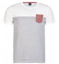 Protest Ss21 Damien T-Shirt