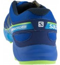 Salomon Εφηβικό Παπούτσι Trail Running Speedcross J 392384