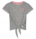 Protest Παιδική Κοντομάνικη Μπλούζα Ss21 Kikka Jr T-Shirt S1910401