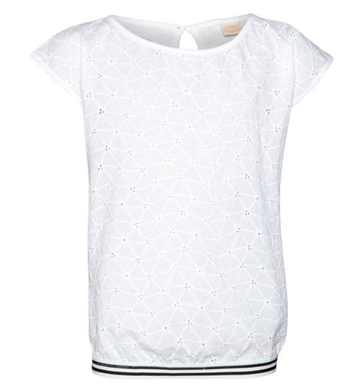 Protest Παιδική Κοντομάνικη Μπλούζα Ss21 Tia Jr T-Shirt S1910601