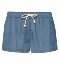 Protest Ss21 Parrot Shorts