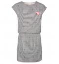Protest Παιδικό Φόρεμα Ss21 Frannie Jr Dress S2910301
