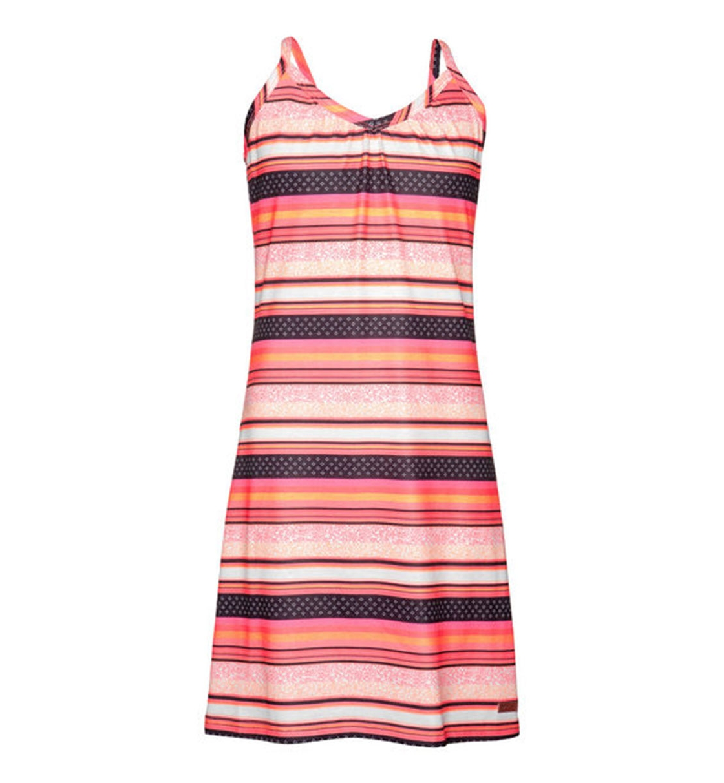Protest Παιδικό Φόρεμα Ss21 Revolve 20 Jr Dress S2910501