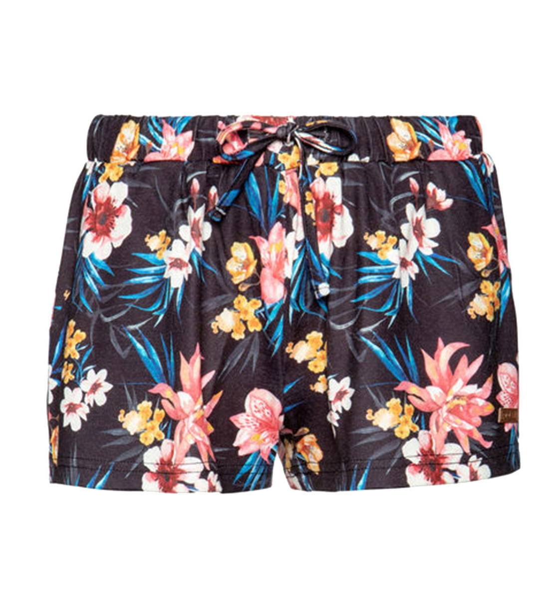 Protest Ss21 Lacy Jr Shorts
