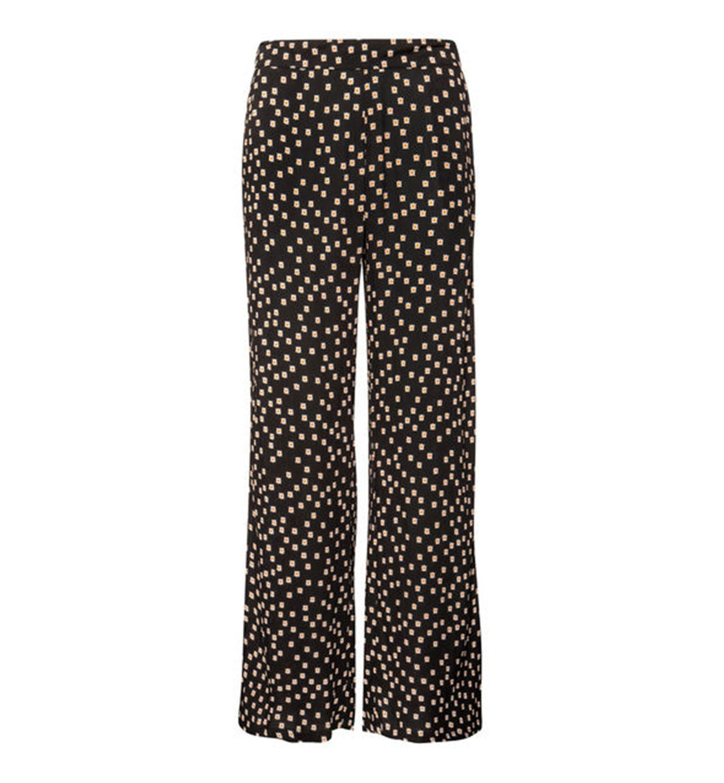 Protest Γυναικείο Αθλητικό Παντελόνι Ss21 Sumac Pants S4610501