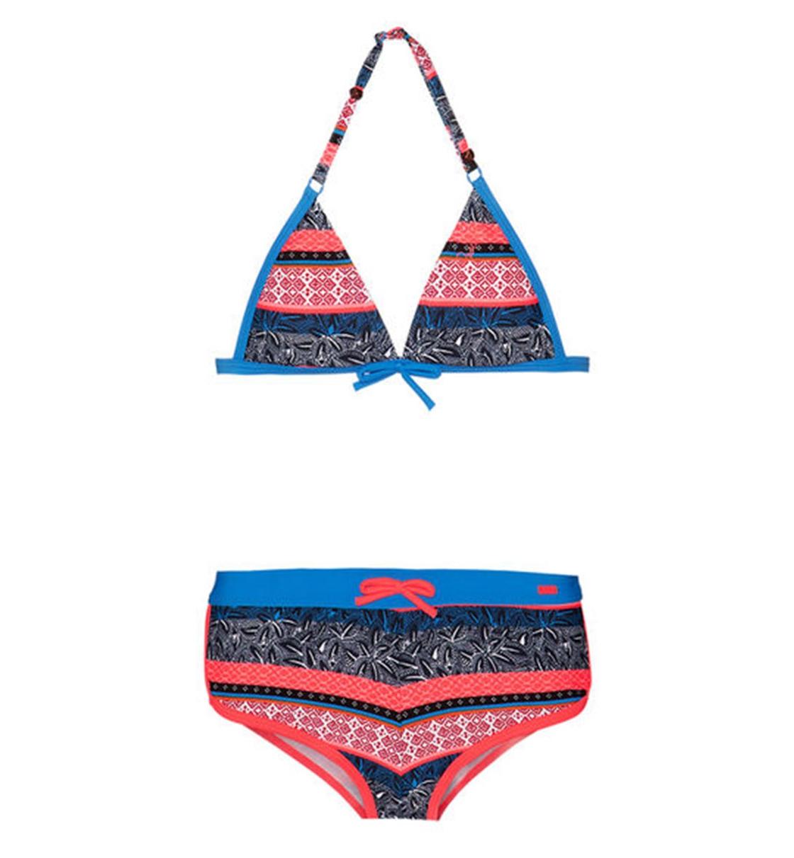 Protest Παιδικό Μαγιό Μπικίνι Ss21 Anna Jr Triangle Bikini S7914701