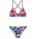 Protest Παιδικό Μαγιό Μπικίνι Ss21 Rosie Jr Triangle Bikini S7916901