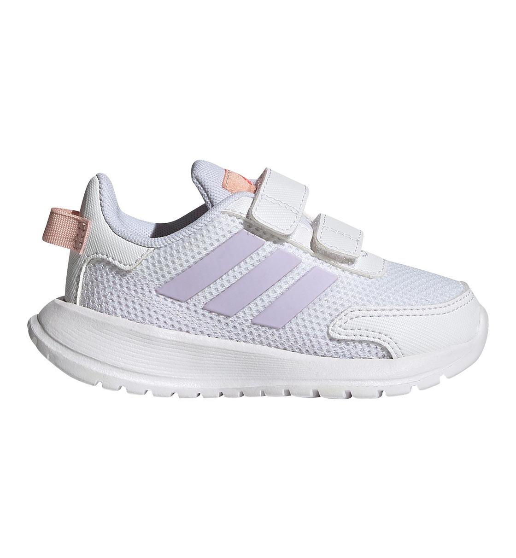 adidas Εφηβικό Παπούτσι Running Ss21 Tensaur Run I GZ2689