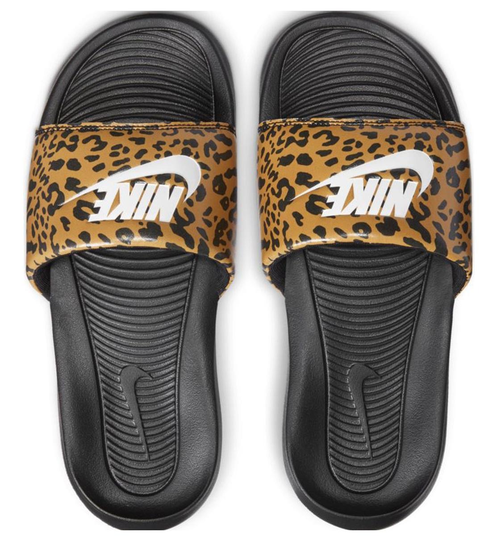 Nike Γυναικεία Σαγιονάρα Πισίνας Ss21 Nike Victori One CN9676