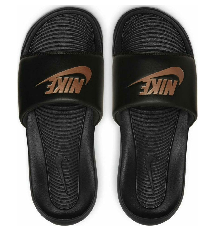 Nike Γυναικεία Σαγιονάρα Πισίνας Ss21 Nike Victori One CN9677