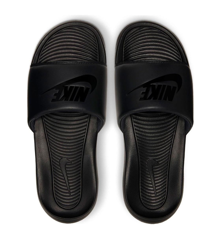 Nike Ανδρική Σαγιονάρα Πισίνας Ss21 Nike Victori One CN9675